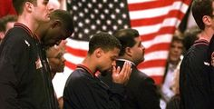 Patriotism, Not Nationalism - http://conservativeread.com/patriotism-not-nationalism/