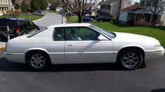 2000 Cadillac Eldorado - Landisville, PA #1509648458 Oncedriven