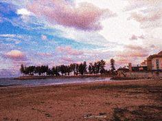 Bandar Seri Begawan, Mountains, Nature, Travel, Naturaleza, Viajes, Destinations, Traveling, Trips