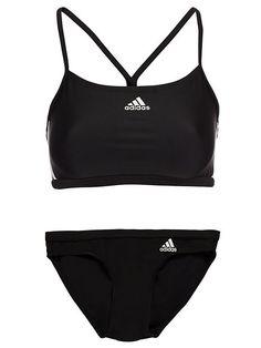adidas racerback bikini