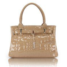 $28.90 (Buy here: https://alitems.com/g/1e8d114494ebda23ff8b16525dc3e8/?i=5&ulp=https%3A%2F%2Fwww.aliexpress.com%2Fitem%2F2016-New-Arrival-Summer-Handbag-Women-Messenger-Handbag-lady-Vintage-PU-Leather-Handbag%2F32671653352.html ) 2016 New Arrival Summer Handbag Women Messenger Handbag lady Vintage PU Leather Handbag for just $28.90