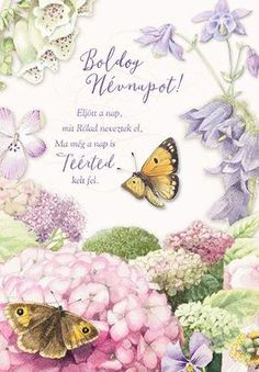 Birthday Greetings, Birthday Cards, Birthday Gifts, Happy Birthday, Retro, Diy Cards, Happy Day, Party Gifts, Diy And Crafts