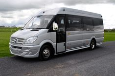 You should concern with the minibus travel for minibus hire, because this company offers luxury and comfortable minibus service in a very reasonable rent. You can reserve any type of minibus in advance from anywhere over a company official website or through a single phone call.