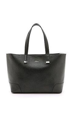 4a37cf5fe726 208 Best Furla handbags images
