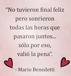 Sad Quotes, Words Quotes, Love Quotes, Sayings, Love You, My Love, Love Messages, Spanish Quotes, Love Words