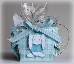 1000 images about baby shower ideas on pinterest diaper for Baby shower paper crafts