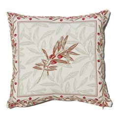 Auriol French Cushion