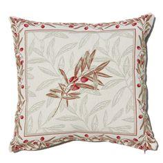 Auriol French Cushion