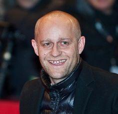 Bilder Jürgen Vogel