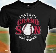 23 Best Baseball life images  46086c720c85