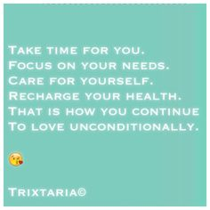 Focus On Yourself, Personal Development, Knowledge, Motivation, Health, Quotes, Humor, Quotations, Consciousness