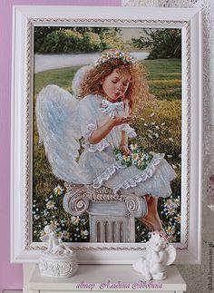 2ffa402cd1357a554b797fc05bh8--kartiny-panno-angel.jpg (561×768)