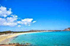 Tanjung Aan Beach (Lombok, Indonesia): Address, Tickets & Tours, Attraction Reviews - TripAdvisor