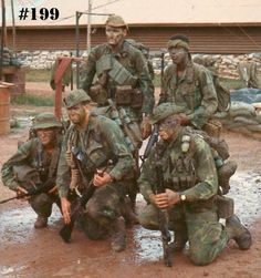 Long range patrol Afghanistan | 75th rangers operation urgent fury grenada 1983 75th rangers operation Afghanistan War, Iraq War, Vietnam History, Us History, Military Photos, Military History, Vietnam Veterans, Vietnam War, Special Forces