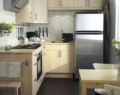 ikea kitchens on pinterest ikea kitchen ikea and white ikea kitchen