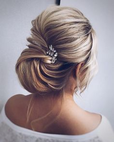 wedding updo,bridal hairstyles,hairstyles,wedding hairstyles,updo hairstyles #weddinghairstyles #updo #bridalhair #hairstyles #upstyle