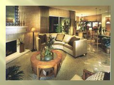 #resorthomes #resortrental