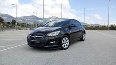 Έχει πλήρες βιβλίο service από εξουσιοδοτημένο συνεργείο της Opel, έχει διανύσει 84.559 επιβεβαιωμένα χλμ. και εξοπλίζεται με υπολογιστή ταξιδίου, αερόσακους... Vehicles, Stuff To Buy, Cars, Vehicle, Tools