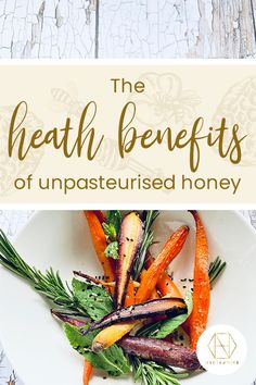 We don't heat treat our honey because it destroys the vitamins, minerals and health benefits of the products. Just one of the reasons to eat unpasteurised honey. For more details why not see our blog. Sign up to our newsletter to receive 20% off your first order of antimicrobial honey. #honey #luxuryhoney #jarrahhoney #redgumhoney  #nectahive #wellbeing Manuka Honey, Raw Honey, Health And Wellbeing, Health Benefits, Honey Benefits, Australian Honey, Best Honey, Heat Treating, Bees Knees
