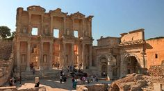 Turkey Tour: The Best of Turkey in 13 Days | Rick Steves 2015 Tours | ricksteves.com