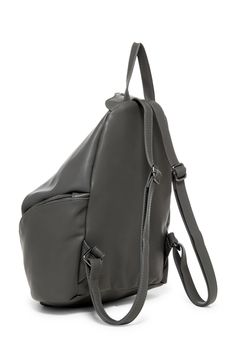 Zip Backpack by T-Shirt & Jeans on @nordstrom_rack