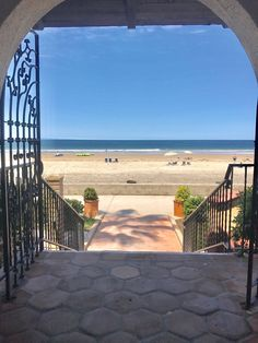 We are your gateway to the beach, come get some grub before or after a lovely day of beach relaxation. We have an ice cold beer waiting for you! #TheShoresRestaurant #LJShoresHotel