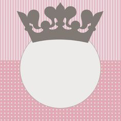 pink and turquoise silver crown baby card backgrounds – … – Birthday Ideas Birthday Decorations At Home, Diy Birthday Banner, Birthday Ideas, Princess Birthday, Baby Birthday, Sheep Cartoon, Bakery Business Cards, Bunting Flags, Baby Art