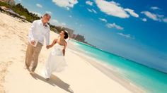 All Aboard for a Cruise Ship Wedding!