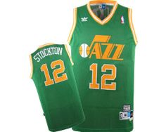 Utah Jazz #nfl #football #jerseys #nfl #sports #nike #jersey #sale #shop #shopping #discount #code #wholesale #store #outlet   #online #supply   http://www.ywlaf.com