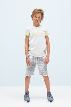 kids on the runway kid s fashion Fashion Kids Preteen Clothing Preteen Clothing bathing suits Preteen Clothing boys kids on the runway kid s fashion Fashion Kids Preteen Clothing Preteen Clothing bath Preteen Boys Fashion, Young Boys Fashion, Baby Boy Fashion, Fashion Kids, Fashion Fashion, Boys Summer Outfits, Summer Boy, Spring Summer, Style Outfits