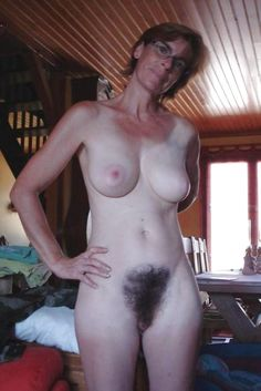 Hazel Mature Lace Stockings