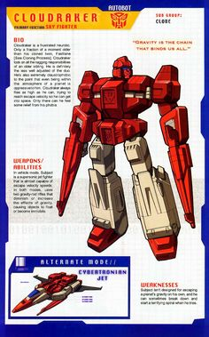 aerialbots coloring pages - photo#32