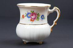 Vendo Jogo de Porcelanas Antigas - São Paulo - Objetos de decoração - produtos