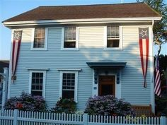 Provincetown (MA) Revere Guest House United States, North America Revere Guest House is a popular choice amongst travelers in Provincetown (MA), whether exploring or just passing through. Offering a variety of facilities and services, the hotel provides all you need for a good night's sleep. Free Wi-Fi in all rooms, family room, bicycle rental are on the list of things guests can enjoy. Each guestroom is elegantly furnished and equipped with handy amenities. The hotel offers v...