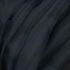 Silk Mesh Organza