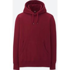 1ce4fed1a 60 best Jumpers/Sweatshirts images in 2019 | Jumper, Jumpers, Sweaters