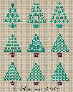/ Photo 168 - New Year and / freebies . - / A photo 168 – New Year and / freebies – Jozephina - / Photo 168 - New Year and / freebies . - / A photo 168 – New Year and / freebies – Jozephina - Christmas Tree. Cross Stitch Christmas Ornaments, Xmas Cross Stitch, Cross Stitch Letters, Cross Stitch Cards, Cross Stitch Borders, Cross Stitch Flowers, Cross Stitch Designs, Cross Stitching, Cross Stitch Embroidery