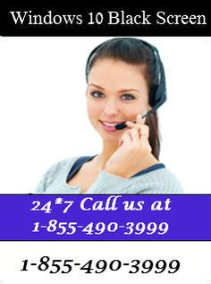 After upgrading to Windows 10 Black Screen issues is arising? Call on toll free number Windows 10 Black Screen Help to get rid from issues. Microsoft Update, Microsoft Office, Home Channel, Call Support, Tech Support, Windows 10 Operating System, Using Windows 10, Computer Repair Services, Windows Versions