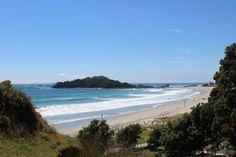 20 Amazing New Zealand Destinations Not To Miss - This Wild Life Of Mine New Zealand Destinations, Destin Beach, Wildlife, Amazing