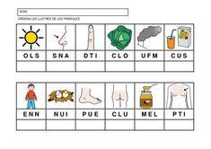 Catalan Language, Sistema Solar, Clu, Homeschool, Classroom, Activities, Education, Creative, Iris