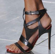 official photos 27890 29789 Walk On, Shoe Closet, Me Too Shoes, Heels, Shoe Cabinet, Shoe