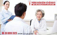 Tư vấn bệnh sùi mào gà online miễn phí 24/7 tại TPHCM. Phòng khám đảm bảo mọi thông tin tư vấn của bạn đều được bảo mật an toàn tuyệt đối