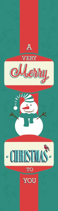 Wishing you a Merry Christmas with an abundance of friends, happiness, and fun. Have A Blast!!