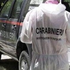 Offerte di lavoro Palermo  Il corpo di Marco Matarazzo 23 anni è stato trovato carbonizzato. Probabilmente ha perso i sensi mentre cercava di evitare che un rogo di sterpaglie si...  #annuncio #pagato #jobs #Italia #Sicilia Rosolini muore tentando di spegnere un incendio in campagna