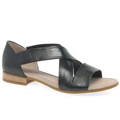20 Best Gabor: Shoes & Fashion images   Gabor shoes, Shoe