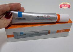 Active C 10