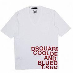 (ディースクエアード) DSQUARED2 S71GD0087 S21600 100 プリント ポケット Vネック Tシャツ 半袖 ホワイト (並行輸入品) RICHJUNE (L) DSQUARED2(ディースクエアード) http://www.amazon.co.jp/dp/B011Z5LG5G/ref=cm_sw_r_pi_dp_LZ5Wvb05VEF4E