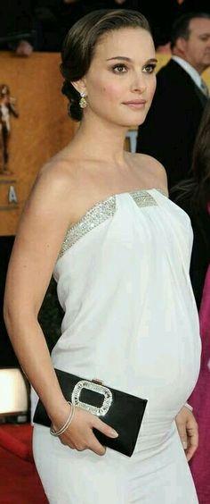 #Pregnancy #dresses #لباسهای بارداری #pregnancy styles