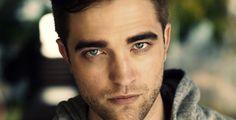 Robert Pattinson Net Worth 2014
