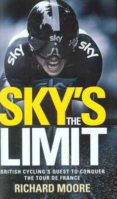 Who will be stop the Team Sky ? Quem irá parar o Time Sky? Skys the Limit In Loco, Cycling, British, Tours, Sky, Alps, Turismo, Bicycling, Heaven
